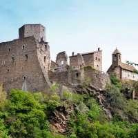Schloss Englar ****
