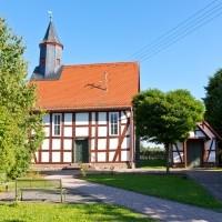 LandSelection Landhaus Bärenmühle