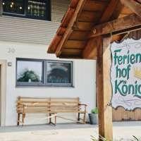 Ferienhof König