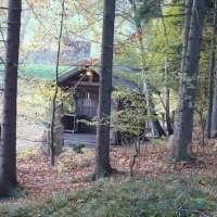 Stöhrmühle