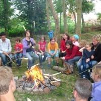 Ferien- und Bauernhof Weiland