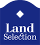 Landreise Logo Landselection